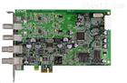 DTA-2137C卫星接收卡码流卡