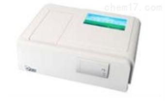 水产品安全测定仪