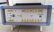 16路脉冲符合计数器HCC16-1V00
