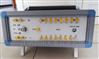 16路脈沖符合計數器HCC16-1V00