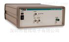 钛淦TEGAM 2348型大电流电压放大器