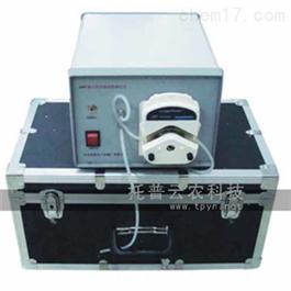 DPCZ-II直链淀粉快速分析仪
