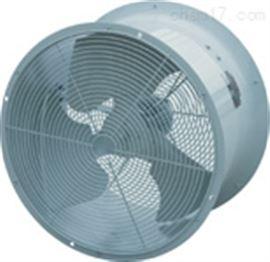 CFZ係列變壓器風機