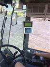 叉车改装秤改装称重范围1-30吨