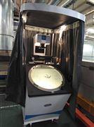 万濠测量投影仪CPJ-6020V落地式投影机