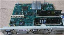 西门子6SN1123-1AA00-0EA1数控系统维修