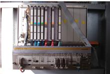 西门子系统NCU不能启动维修