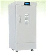广州人工气候箱 RXZ-300B