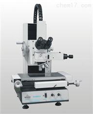 常州万濠金相显微镜 MTM-1510M/MTM-2010M