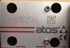 ATOS电磁阀工作原理
