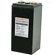 2V200AH南都蓄电池GFM-200E电池2V200AH