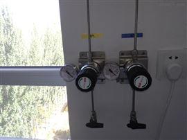 500系列瑞典捷仪氦气减压器中国供应商