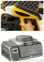 Explorer系列国产手持式光谱仪