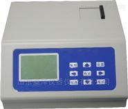 水質硬度測定儀,鍋爐水硬度儀