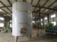 不锈钢生活水过滤器