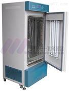 雙重門恒溫恒濕培養箱HWS-70B恒濕試驗箱