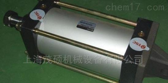 韩国YSC电磁阀 YSC气管 YSC接头 YSC气缸
