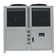 众有风冷低温箱式冷水机