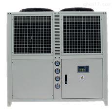 风冷模块涡旋式冷(热)水机组