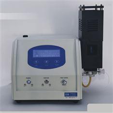 多元素离子含量光谱测试仪FP6450火焰光度计