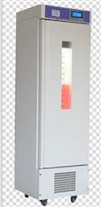 SPX-450生化培养箱SPX-450系列