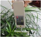 玉米倒伏检测仪LS-1S植物抗倒伏测定仪