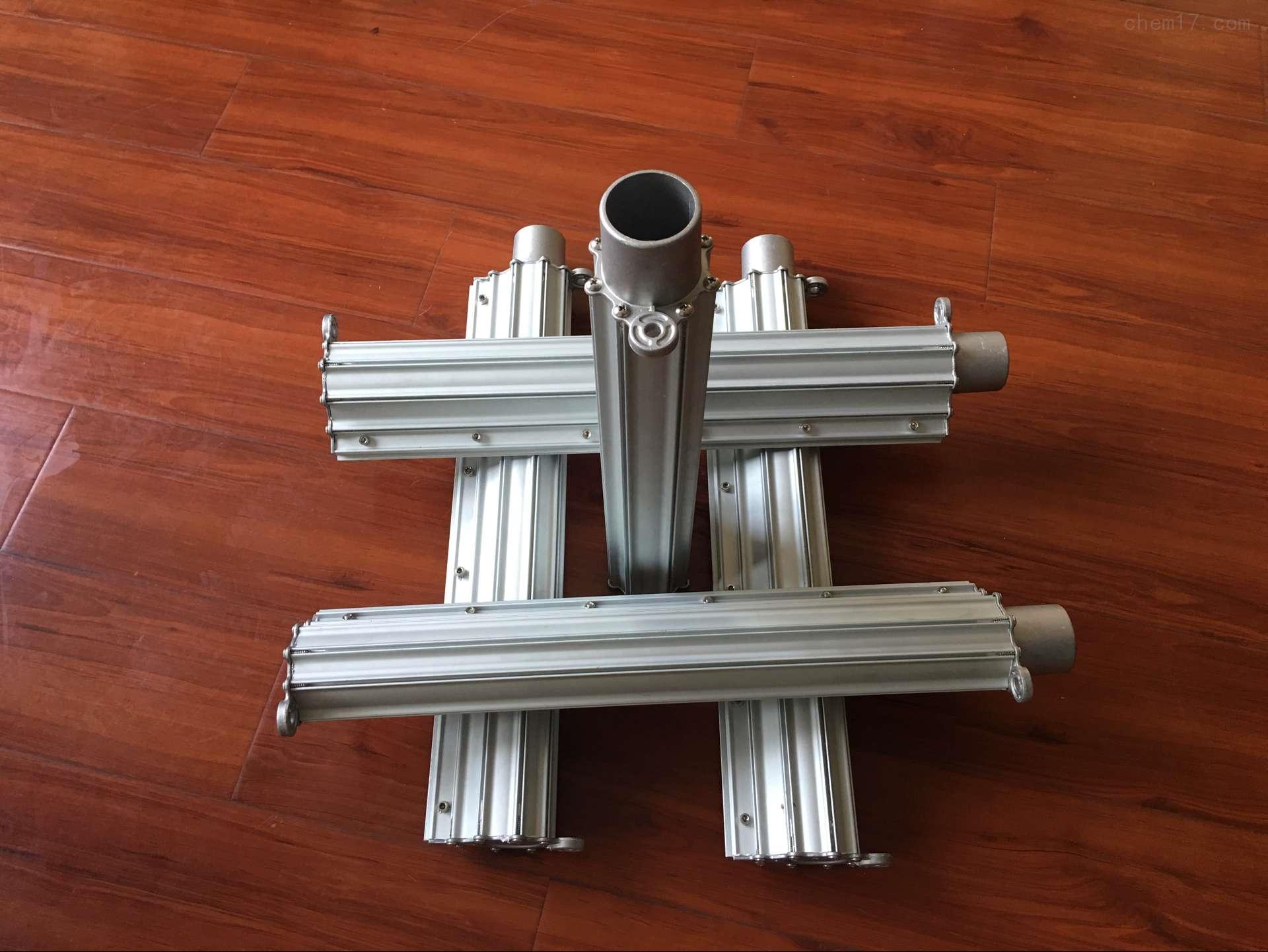 灌装设备用铝合金风刀
