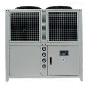 模塊化風冷渦旋式冷(熱)水機組