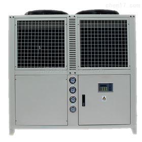 模块化风冷涡旋式冷(热)水机组