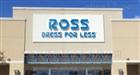 介绍美国ROSS公司背景-ROSS电磁阀经销处