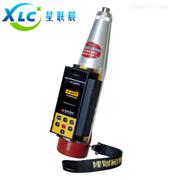 北京供应智能云回弹仪XC-HT-225TC厂家特价
