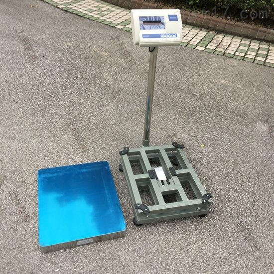 150kg电子称,上海电子秤精度1克