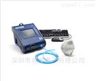 呼吸器密合度測試8038