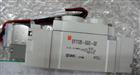 特价销售smc电磁阀日本全新原装SMC气缸