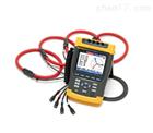 Fluke 435电能分析仪