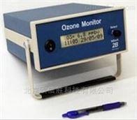 美国2B臭氧检测仪Model205型