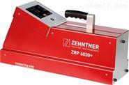 瑞士杰恩尔ZRP6030突起路标反光强度测试仪