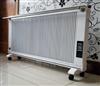 DPN3-A对流式电暖器