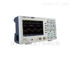 NDS1022S便携示波器