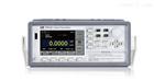 IT9100系列功率分析仪
