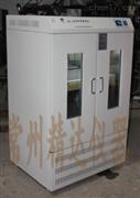 實驗室智能全溫型恒溫培養搖床