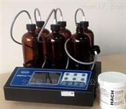 美国哈希BODTrakII生化需氧量分析仪