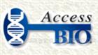 Accessbio RGPM-05072現貨促銷