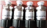 原装进口HYDAC传感器HDA4745-A-016-000