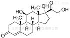 1ST2226-100A皮质醇溶液—农药兽药