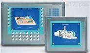 西门子6AV6640-0BA11-0AX0触摸屏维修