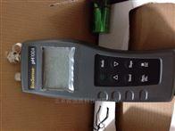 PH测定仪YSI PH100A便携式酸度计