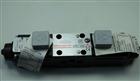 特价供应DHI系列ATOS电磁阀
