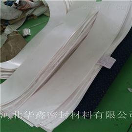 5厚聚四氟乙烯板块生产价格