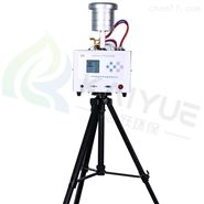 KY-2031型TSP-PM2.5综合大气采样器
